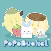 PoPoBucket