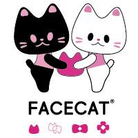 FACECAT